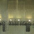 基隆海洋博物館 203 (1024x683).jpg