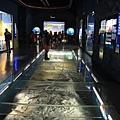 基隆海洋博物館 212 (1024x683).jpg