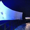 基隆海洋博物館 207 (1024x683).jpg