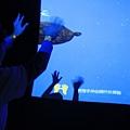 基隆海洋博物館 208 (1024x683).jpg
