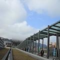 基隆海洋博物館 216 (1024x683).jpg