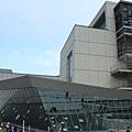 基隆海洋博物館 219 (1024x683).jpg