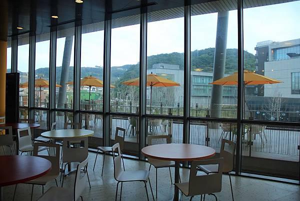 基隆海洋博物館 232 (1024x683).jpg