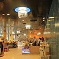 基隆海洋博物館 236 (1024x683).jpg
