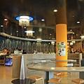 基隆海洋博物館 233 (1024x683).jpg