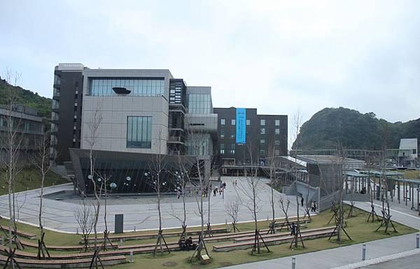 基隆海洋博物館 240 (1024x655).jpg