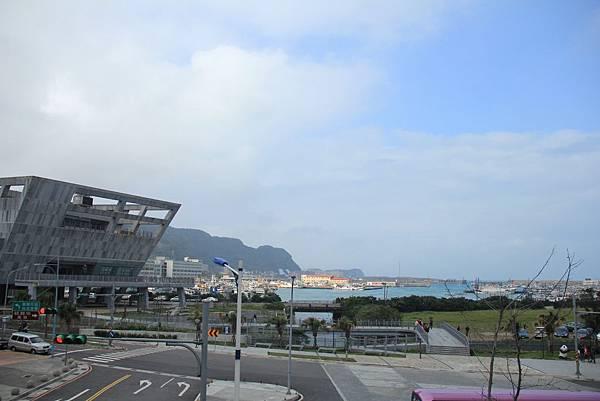 基隆海洋博物館 248 (1024x683).jpg