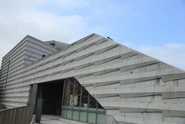 基隆海洋博物館 254 (1024x683).jpg