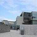 基隆海洋博物館 259 (1024x683).jpg