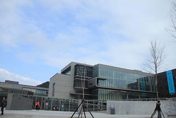 基隆海洋博物館 264 (1024x683).jpg