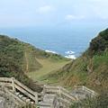 基隆海洋博物館 275 (1024x683).jpg