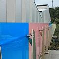 基隆海洋博物館 292 (1024x683).jpg