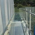 基隆海洋博物館 294 (683x1024).jpg