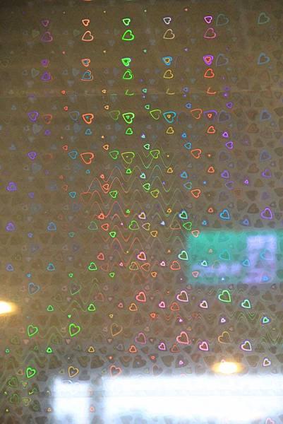 基隆海洋博物館 330 (683x1024).jpg