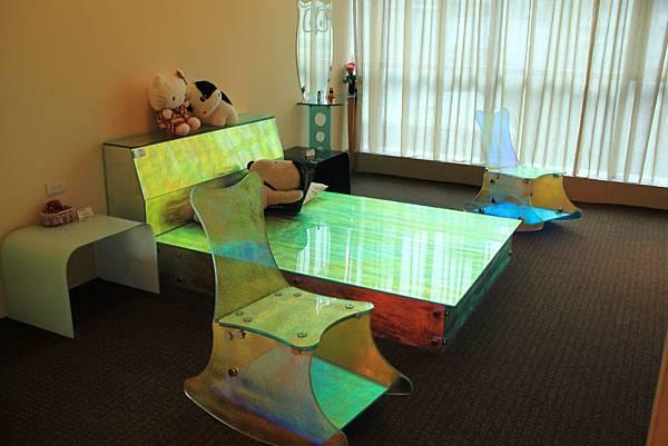 基隆海洋博物館 346 (1024x683).jpg