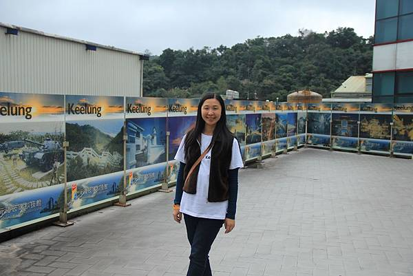 基隆海洋博物館 360 (1024x683).jpg