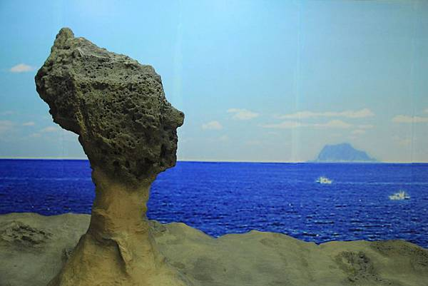 基隆海洋博物館 382 (1024x683).jpg