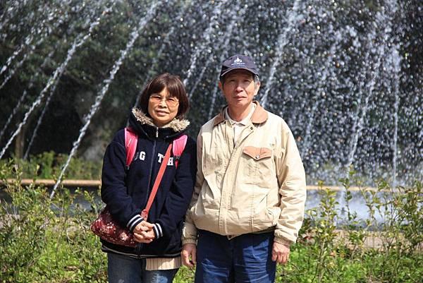 2014陽明山花季 107 (1024x683).jpg