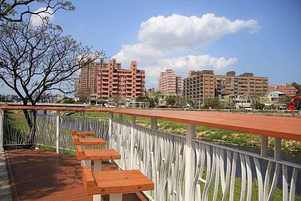 三民公園幸福廣場 009 (1024x683).jpg