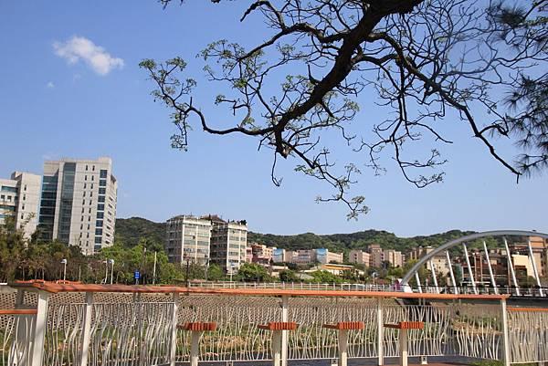 三民公園幸福廣場 011 (1024x683).jpg