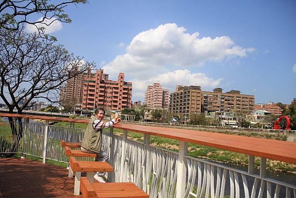 三民公園幸福廣場 016 (1024x683).jpg