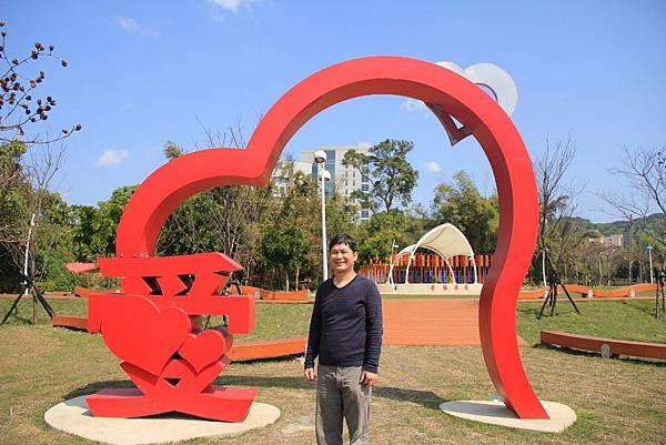 三民公園幸福廣場 051 (1024x683).jpg