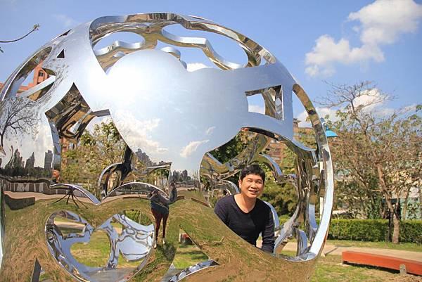 三民公園幸福廣場 064 (1024x683).jpg