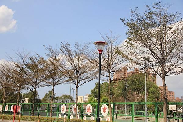 三民公園幸福廣場 079 (1024x683).jpg