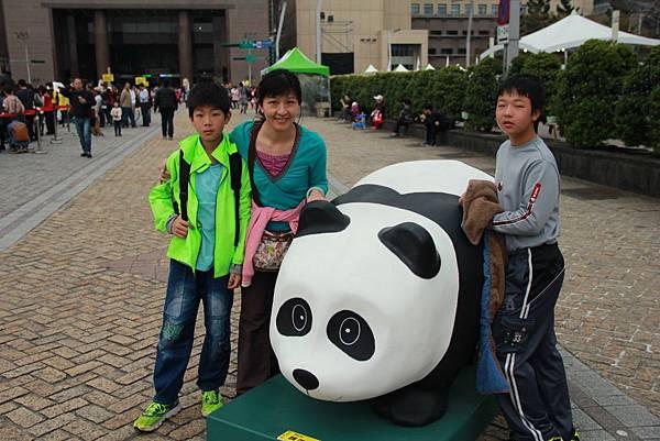 1600隻台北紙熊猫 019 (1024x683).jpg
