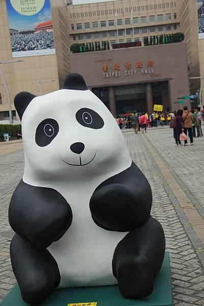 1600隻台北紙熊猫 029 (683x1024).jpg