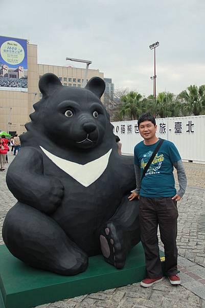 1600隻台北紙熊猫 033 (683x1024).jpg