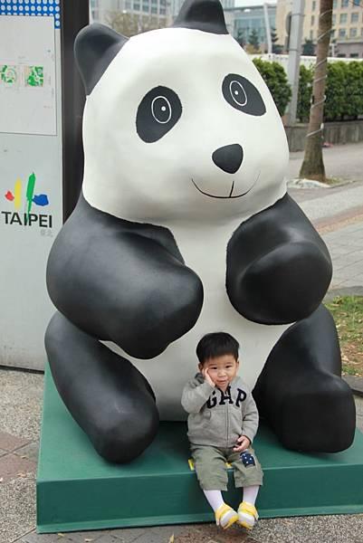 1600隻台北紙熊猫 057 (683x1024).jpg
