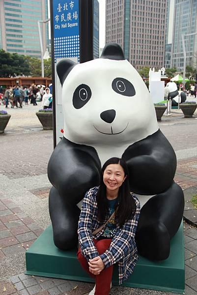 1600隻台北紙熊猫 062 (683x1024).jpg