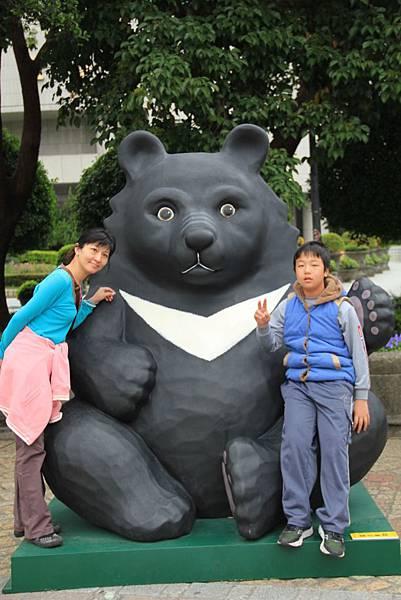 1600隻台北紙熊猫 075 (683x1024).jpg