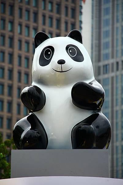 1600隻台北紙熊猫 079 (683x1024).jpg