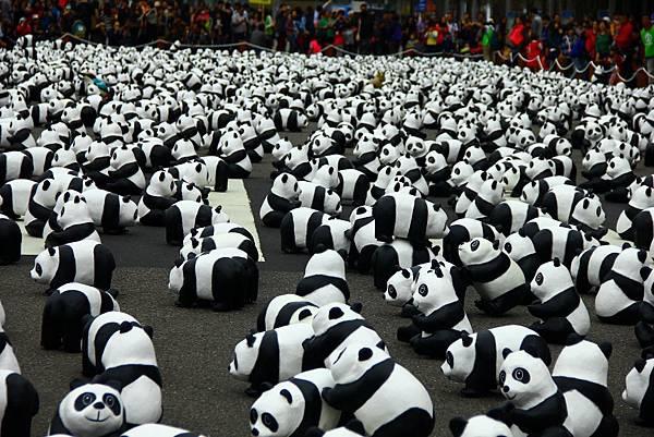 1600隻台北紙熊猫 089 (1024x683).jpg