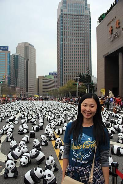 1600隻台北紙熊猫 100 (683x1024).jpg