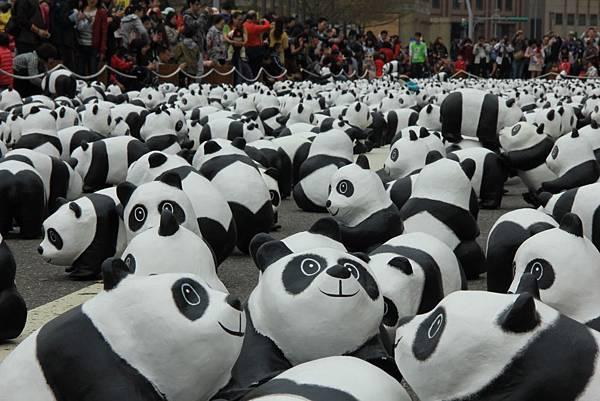 1600隻台北紙熊猫 112 (1024x683).jpg