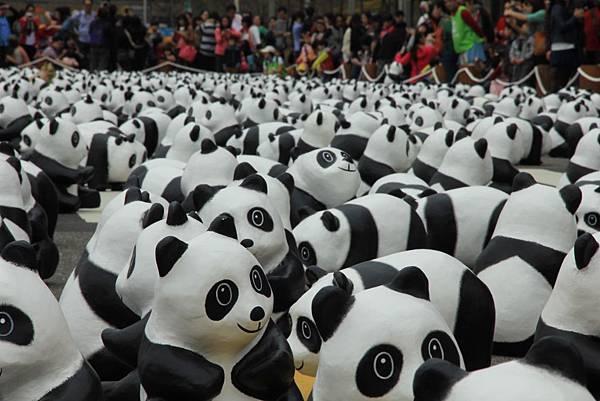 1600隻台北紙熊猫 113 (1024x683).jpg
