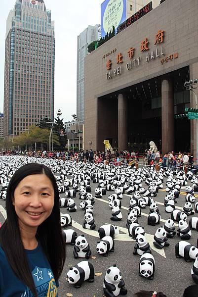 1600隻台北紙熊猫 138 (683x1024).jpg