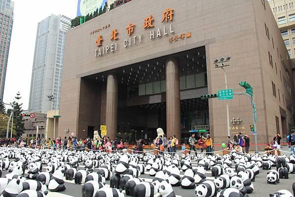 1600隻台北紙熊猫 141 (1024x683).jpg
