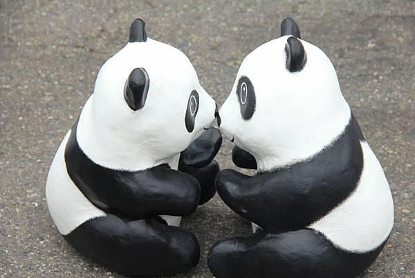 1600隻台北紙熊猫 158 (1024x683).jpg