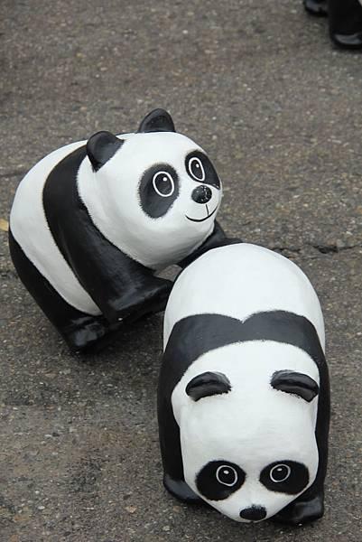 1600隻台北紙熊猫 159 (683x1024).jpg