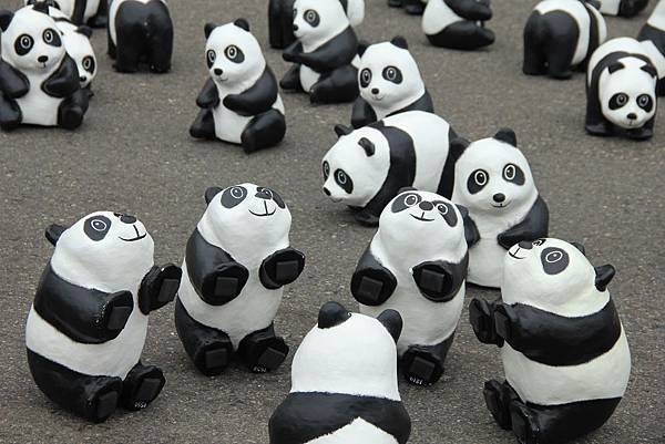 1600隻台北紙熊猫 160 (1024x683).jpg