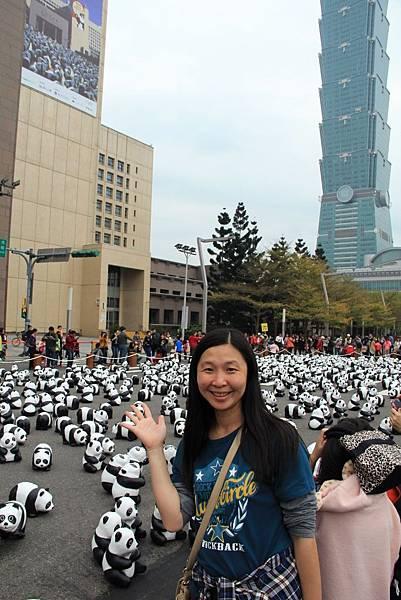 1600隻台北紙熊猫 162 (683x1024).jpg