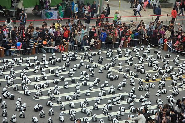 1600隻台北紙熊猫 166 (1024x683).jpg