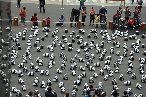 1600隻台北紙熊猫 167 (1024x683).jpg