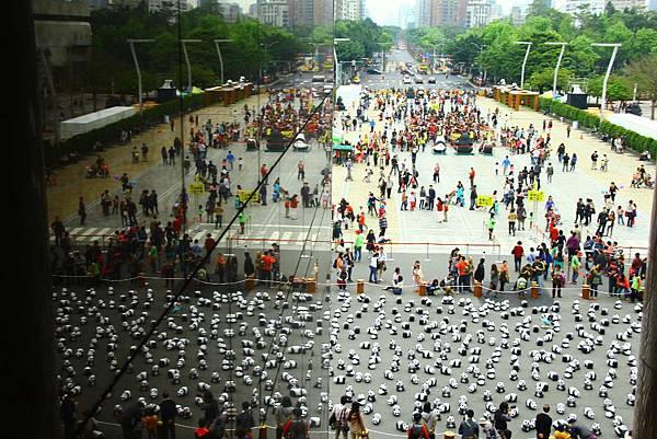 1600隻台北紙熊猫 177 (1024x683).jpg