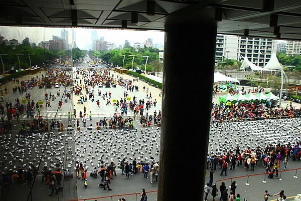 1600隻台北紙熊猫 179 (1024x683).jpg