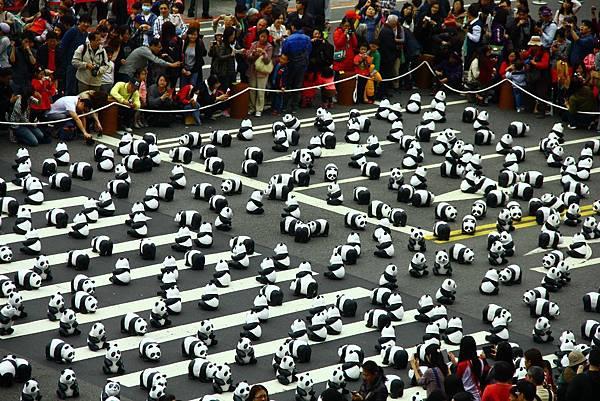 1600隻台北紙熊猫 181 (1024x683).jpg